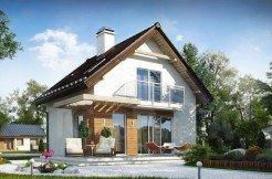 Proiect-casa-cu-mansarda-264012-2