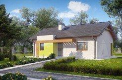 Proiect-casa-parter-249012-1