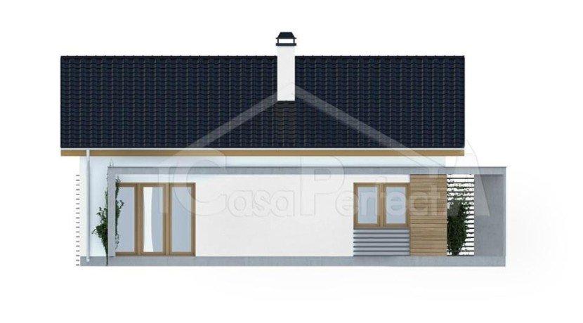 Proiect-casa-parter-255012-f4