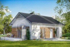 Proiect-casa-parter-256012-8