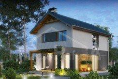 Proiect-casa-cu-mansarda-297012-1