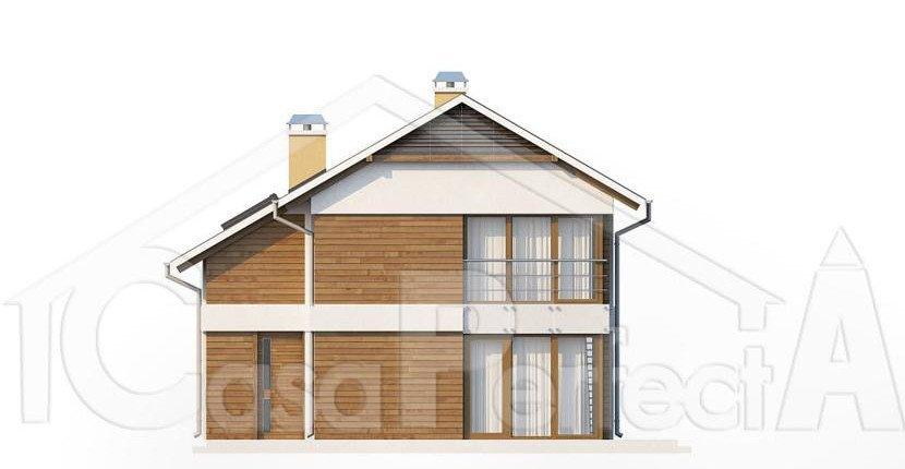 Proiect-Casa-cu-Mansarda-155011-f1