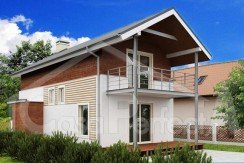 Proiect-casa-cu-Mansarda-25011-1
