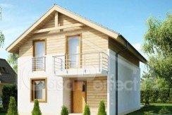 Proiect-casa-cu-Mansarda-38011-1