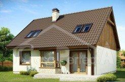 Proiect-casa-cu-Mansarda-40011-1