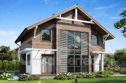 Proiect-casa-cu-Mansarda-47011-1