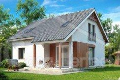 Proiect-casa-cu-Mansarda-75011-1
