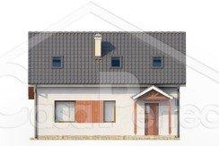 Proiect-casa-cu-Mansarda-75011-f1