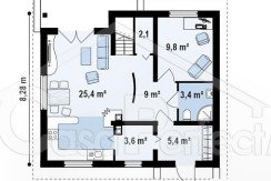 Proiect-casa-cu-Mansarda-75011-parter
