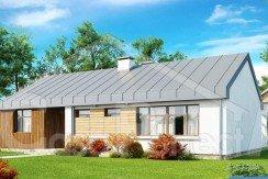 Proiect-casa-cu-Mansarda-e17011-1