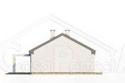 Proiect-casa-cu-Mansarda-e17011-f3