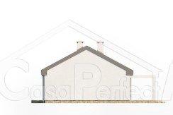 Proiect-casa-cu-Mansarda-e17011-f4