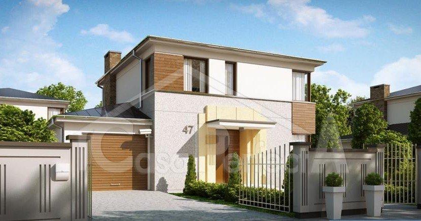 Proiect-casa-cu-etaj-er47012-1
