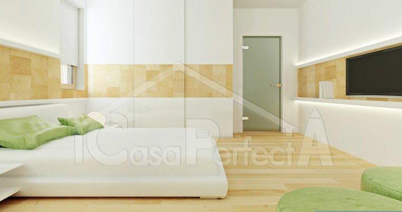 Proiect-casa-cu-etaj-er47012-10