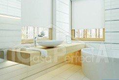 Proiect-casa-cu-etaj-er47012-11