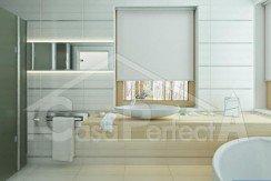 Proiect-casa-cu-etaj-er47012-12