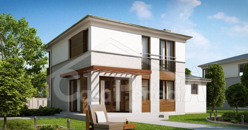 Proiect-casa-cu-etaj-er47012-2