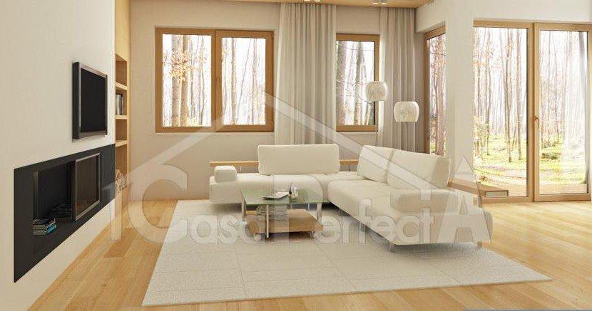 Proiect-casa-cu-etaj-er47012-3