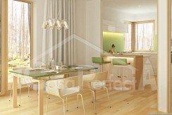 Proiect-casa-cu-etaj-er47012-4