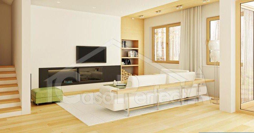 Proiect-casa-cu-etaj-er47012-5