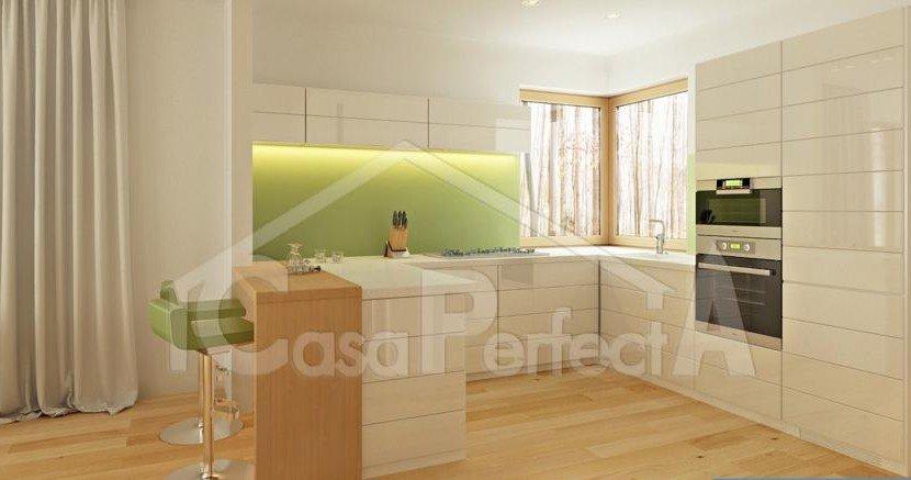 Proiect-casa-cu-etaj-er47012-6