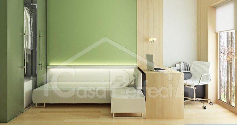 Proiect-casa-cu-etaj-er47012-7