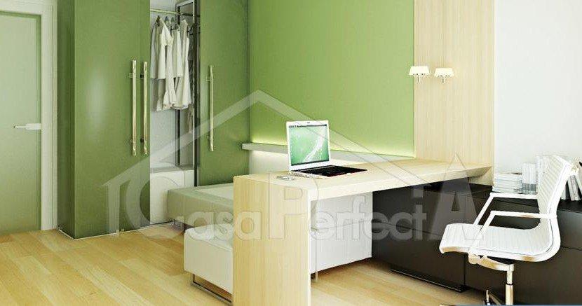 Proiect-casa-cu-etaj-er47012-8
