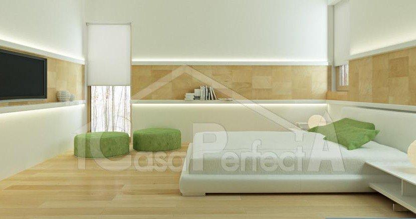 Proiect-casa-cu-etaj-er47012-9