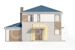 Proiect-casa-cu-etaj-er47012-fatada1