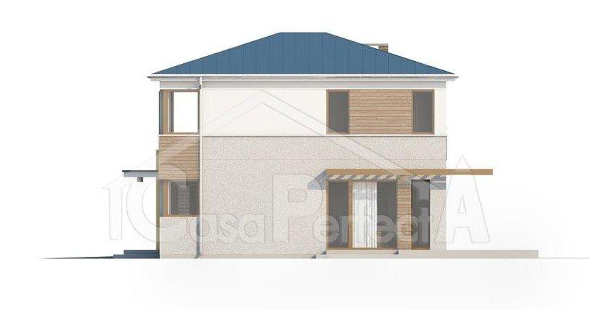 Proiect-casa-cu-etaj-er47012-fatada2