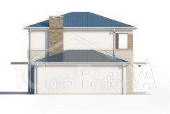 Proiect-casa-cu-etaj-er47012-fatada3
