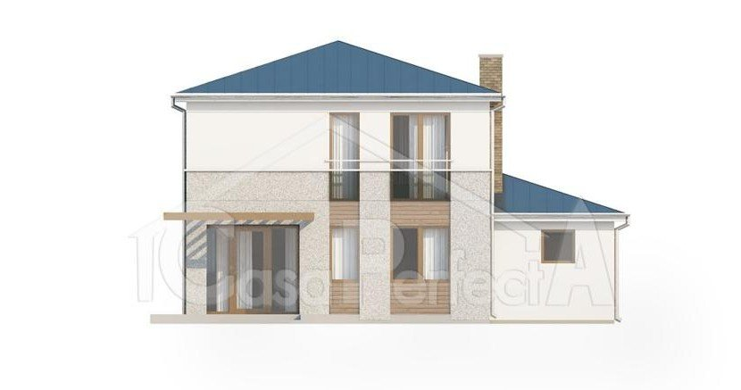 Proiect-casa-cu-etaj-er47012-fatada4