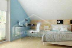 Proiect-casa-cu-mansarda-210012-11