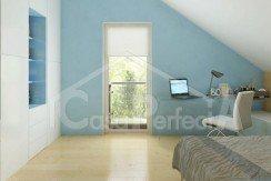 Proiect-casa-cu-mansarda-210012-12