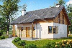 Proiect-casa-cu-mansarda-210012-1