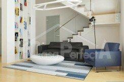 Proiect-casa-cu-mansarda-210012-3