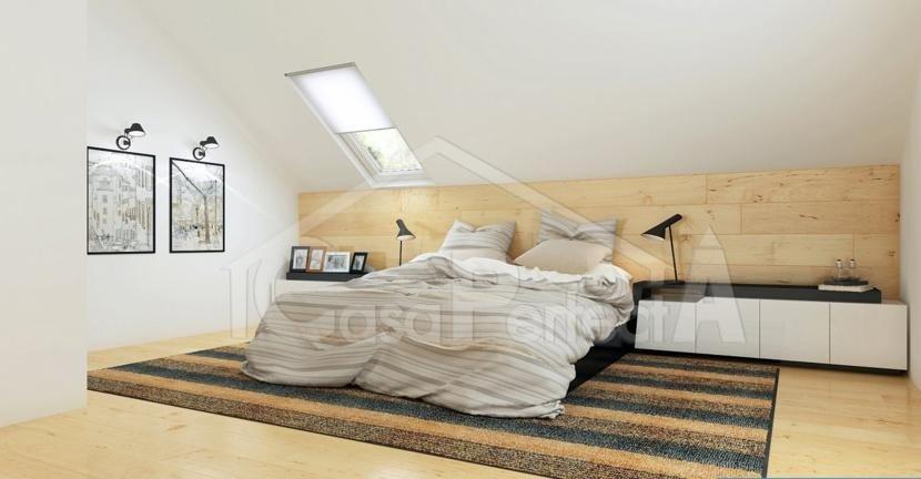 Proiect-casa-cu-mansarda-210012-7
