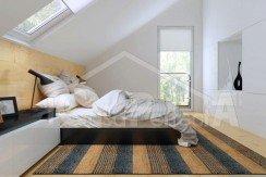 Proiect-casa-cu-mansarda-210012-8