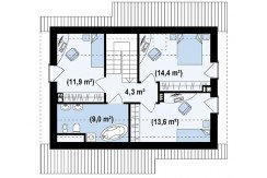 Proiect-casa-cu-mansarda-210012-mansarda