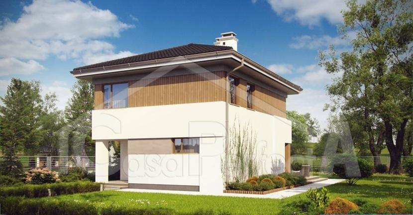 Proiect-casa-cu-mansarda-295012-2