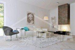 Proiect-casa-cu-mansarda-295012-3