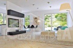 Proiect-casa-cu-mansarda-295012-4