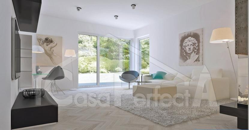 Proiect-casa-cu-mansarda-295012-5