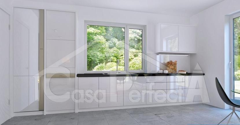 Proiect-casa-cu-mansarda-295012-6
