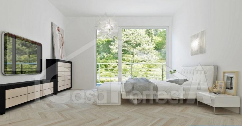 Proiect-casa-cu-mansarda-295012-7