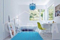 Proiect-casa-cu-mansarda-295012-9