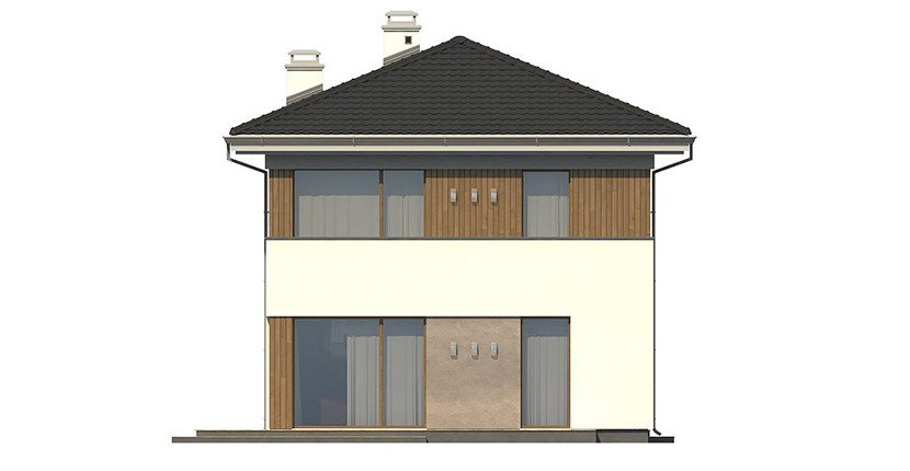 Proiect-casa-cu-mansarda-295012-fatada2