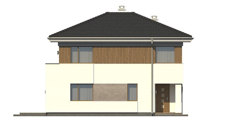 Proiect-casa-cu-mansarda-295012-fatada4