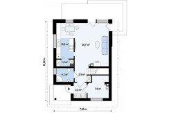 Proiect-casa-cu-mansarda-295012-parter
