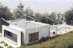 Proiect-casa-parter-er45014-7